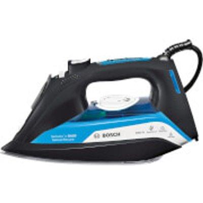 4242002854854 | Bosch TDA5080G Store