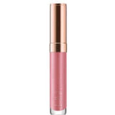 delilah Ultimate Shine Lip Gloss 6.5ml (Various Shades) - Amethyst