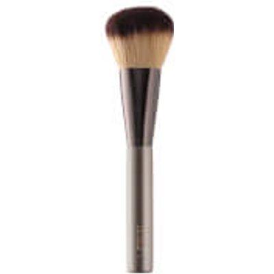 delilah Large Powder Brush