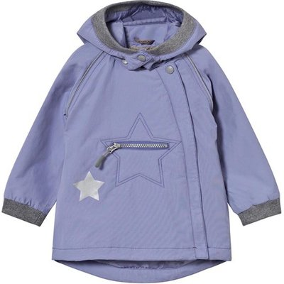 Bluebell Spring Jacket