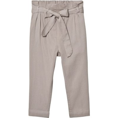 Dove Patty Trousers