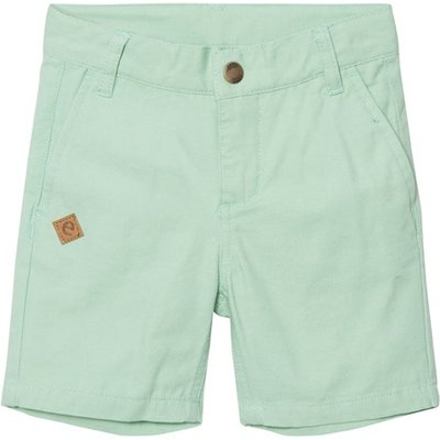 Green Pear London Chinos Shorts