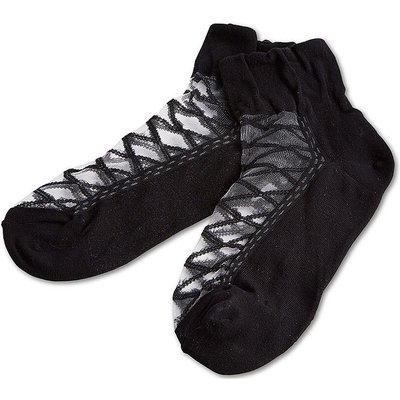 "Ruska Krest Ladies"" Socks"