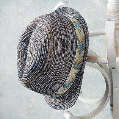 Antibes Hat