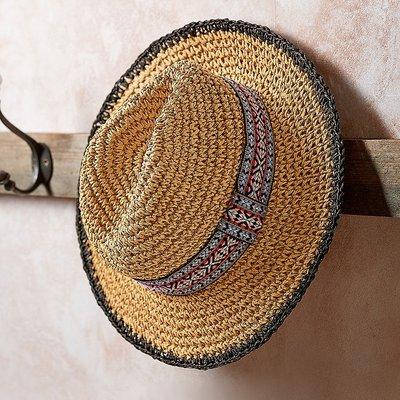 Puebla Hat