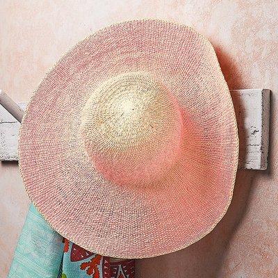 Los Roques Hat