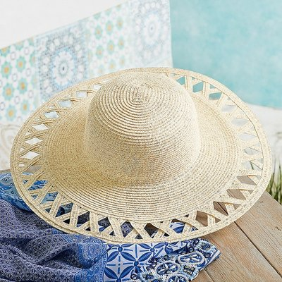 Chadi Hat