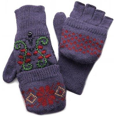 Ampato Gloves