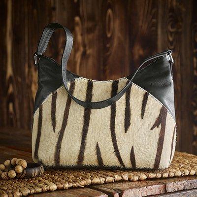 Sebras Bag