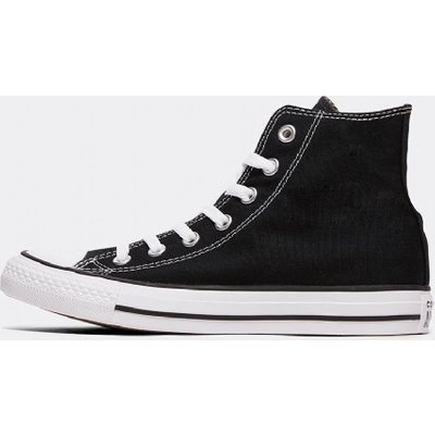 Womens Chuck Taylor All Star High Trainer