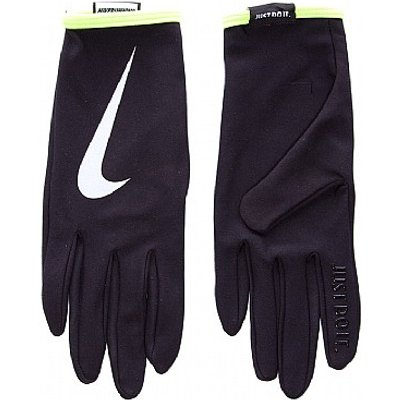 Lightweight Rival Glove - 0952143