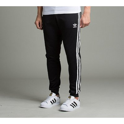 Superstar Cuffed Track Pant