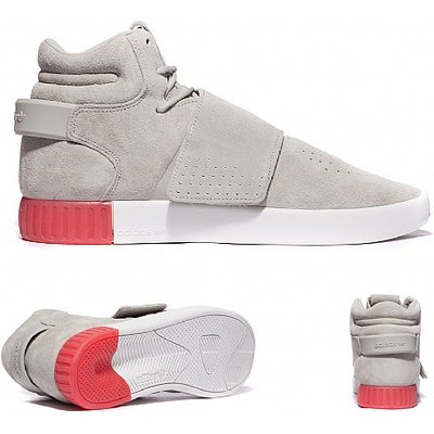Tubular Invader Strap Trainer