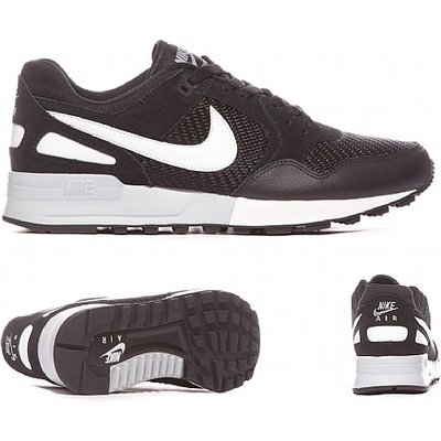 Womens Air Pegasus 89 Trainer
