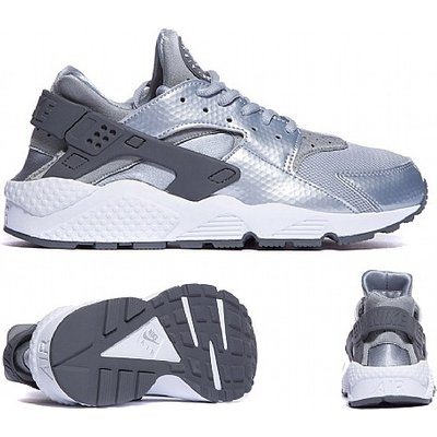 Womens Air Huarache Run Trainer