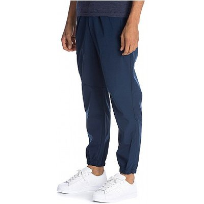 ZNE Woven Track Pant