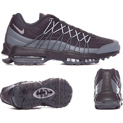 Air Max 95 Ultra SE Trainer