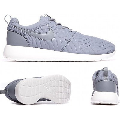 Womens Roshe One Premium Quilted Trainer