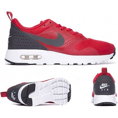 Junior Air Max Tavas Trainer