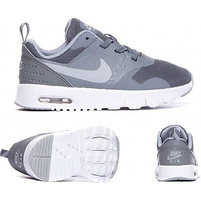 Infant Air Max Tavas Trainer