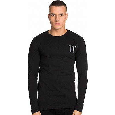 Brand Carrier Long Sleeve T-Shirt
