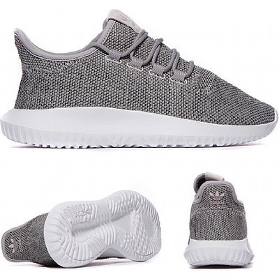 Womens Tubular Shadow Trainer