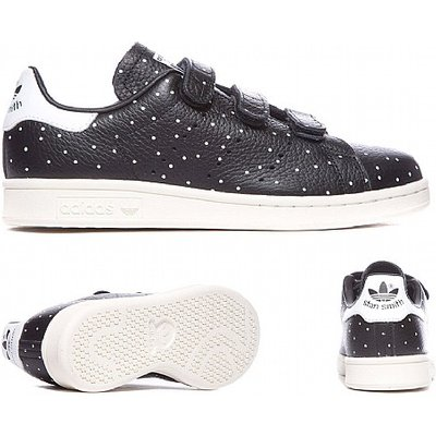 Womens Stan Smith CF Trainer