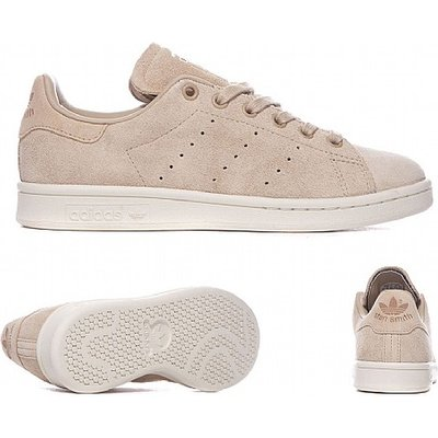 Womens Stan Smith Trainer