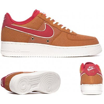 Air Force 1 '07 LV8 Trainer