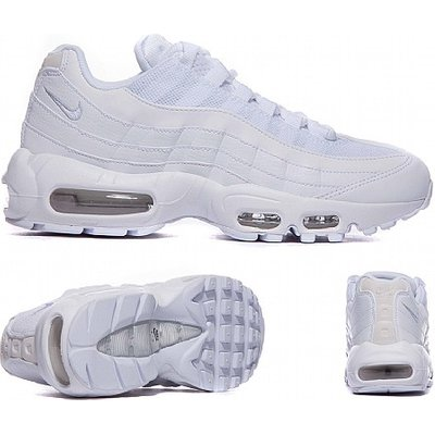 Womens Air Max 95 Trainer