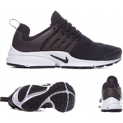 Womens Air Presto Trainer