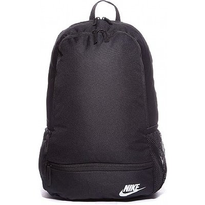 North Solid Backpack - 1078791