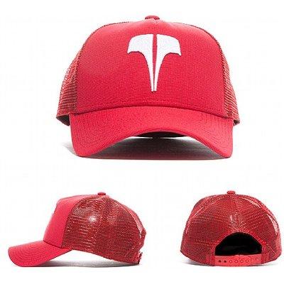 Rockland Trucker Cap