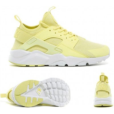 Air Huarache Run Ultra Trainer