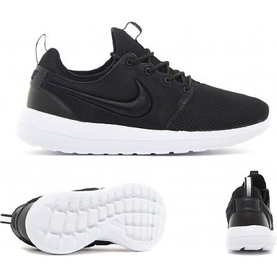 Womens Roshe Two Breathe Trainer