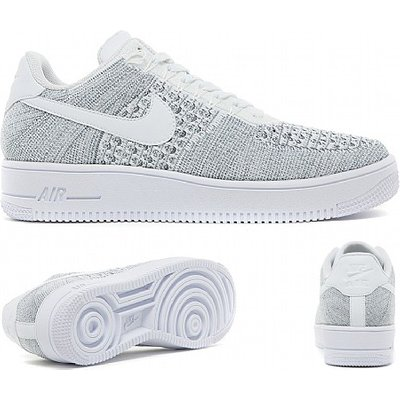 Air Force 1 Ultra Flyknit Low Trainer