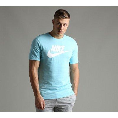 Futura Icon T Shirt - 1102202