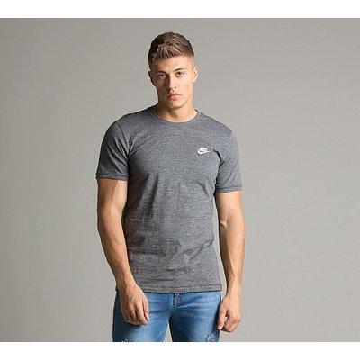 Legacy Knit T Shirt - 1102512