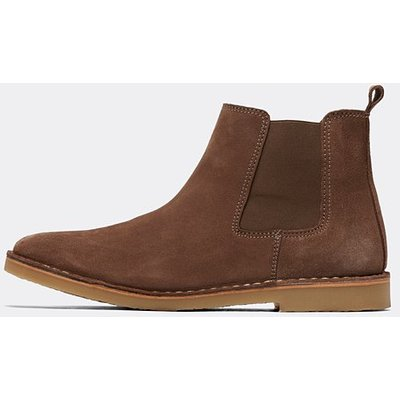 Roman Chelsea Boot