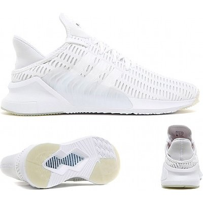 Climacool 02/17 Trainer