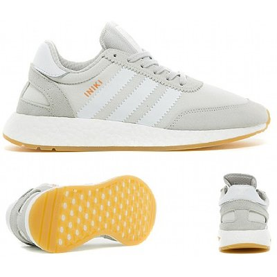 Womens Iniki Runner Trainer