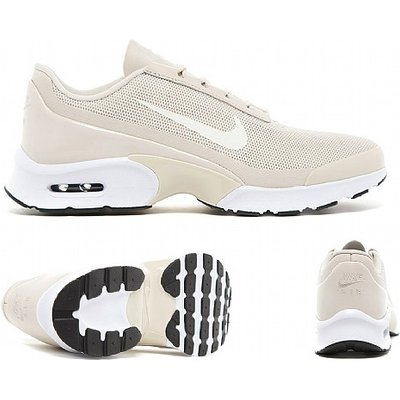 Womens Nike Air Max Jewell Trainer