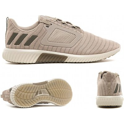 Climacool cm Trainer