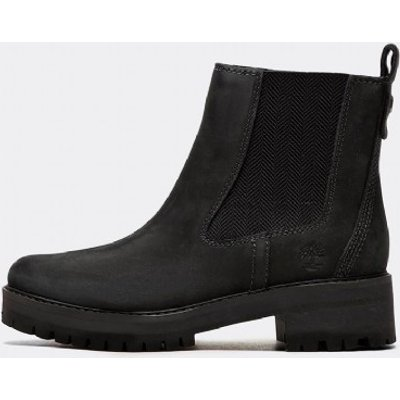 Courmayeur Valley Chelsea Boot