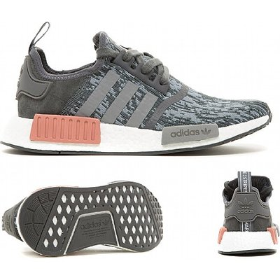 Womens NMD R1 Trainer