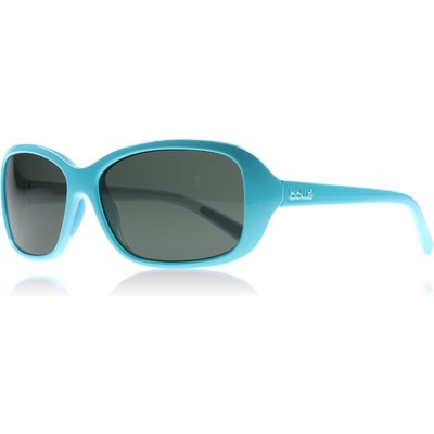 Bolle Junior Jenny Sunglasses Turquoise / White 11985 54mm