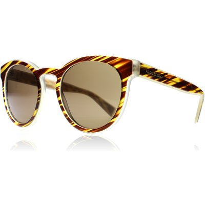 Dolce and Gabbana DG4285 Sunglasses Print 3052-73 51mm
