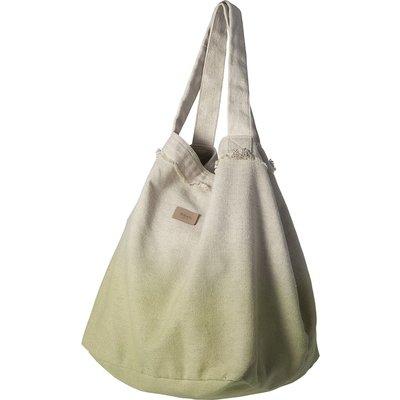 Barts-Beach bags - Roha Shopper - Green