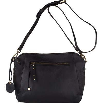 Becksöndergaard-Handbags - Serret - Black