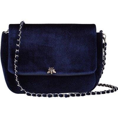 Becksöndergaard-Handbags - Dream Solid - Blue